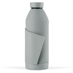 Closca Bottle